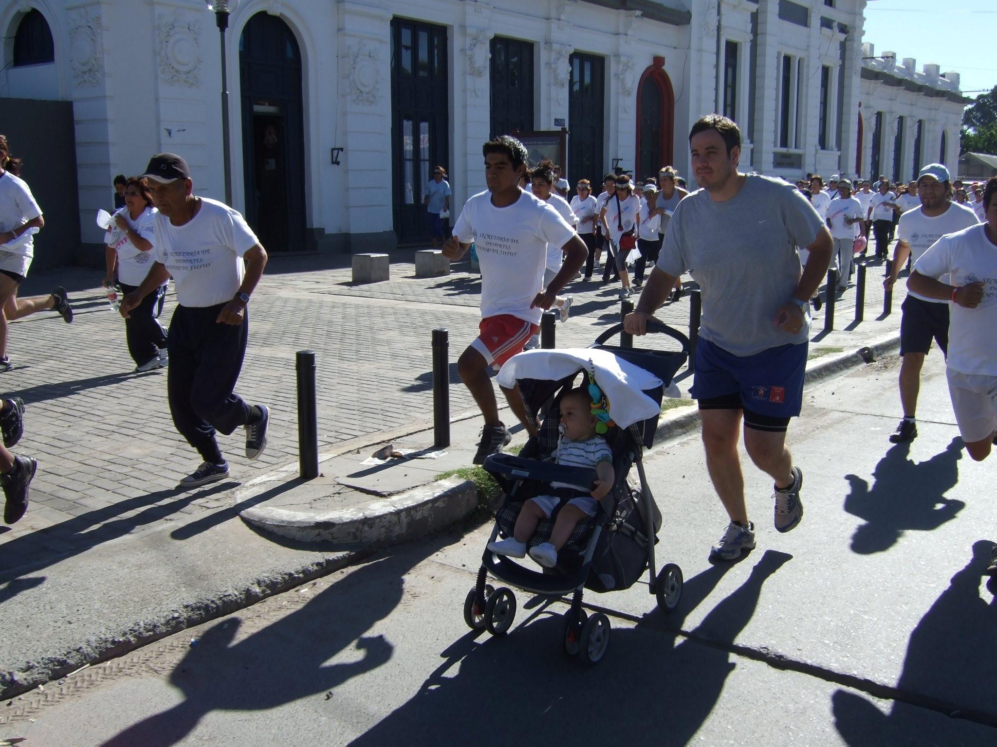 arg_juj_maratonporlapaz_2011