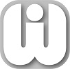 wi-logo_100pix