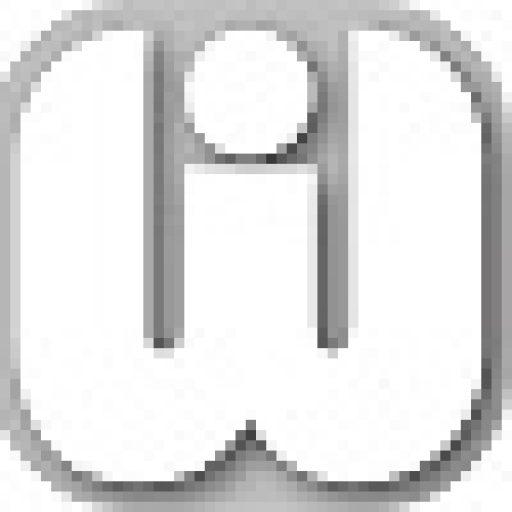 cropped-WI-Logo_50pix.jpg