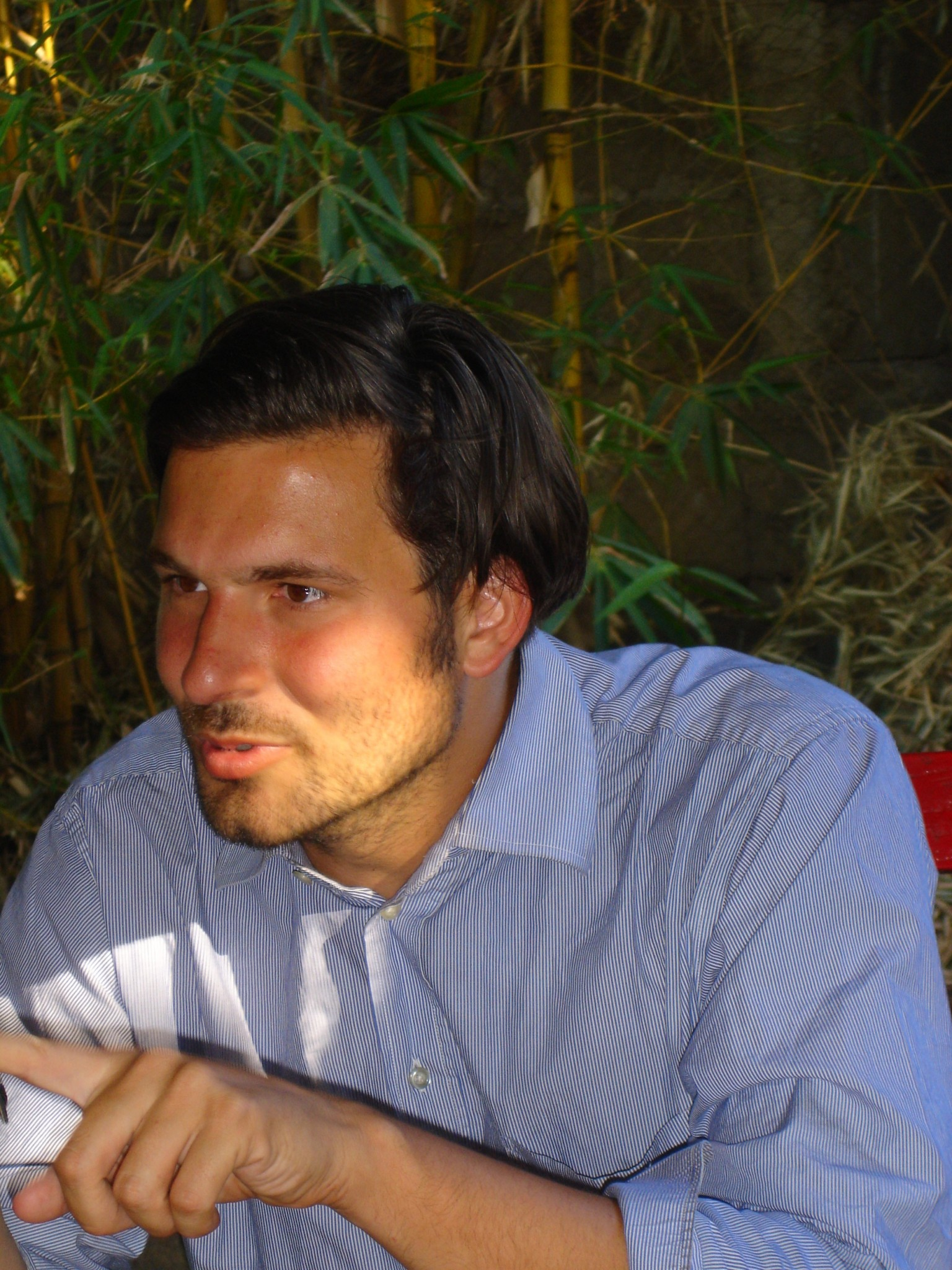 010_nicaragua_10_masaya_rs_pablo_schickinger