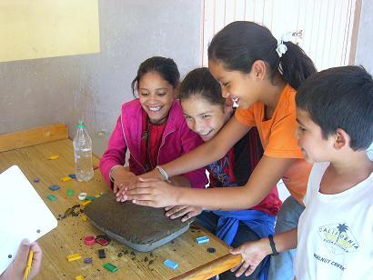 0510_mexiko_guadalajara_pr_kd_kids_in_der_oasis_beim_spielen