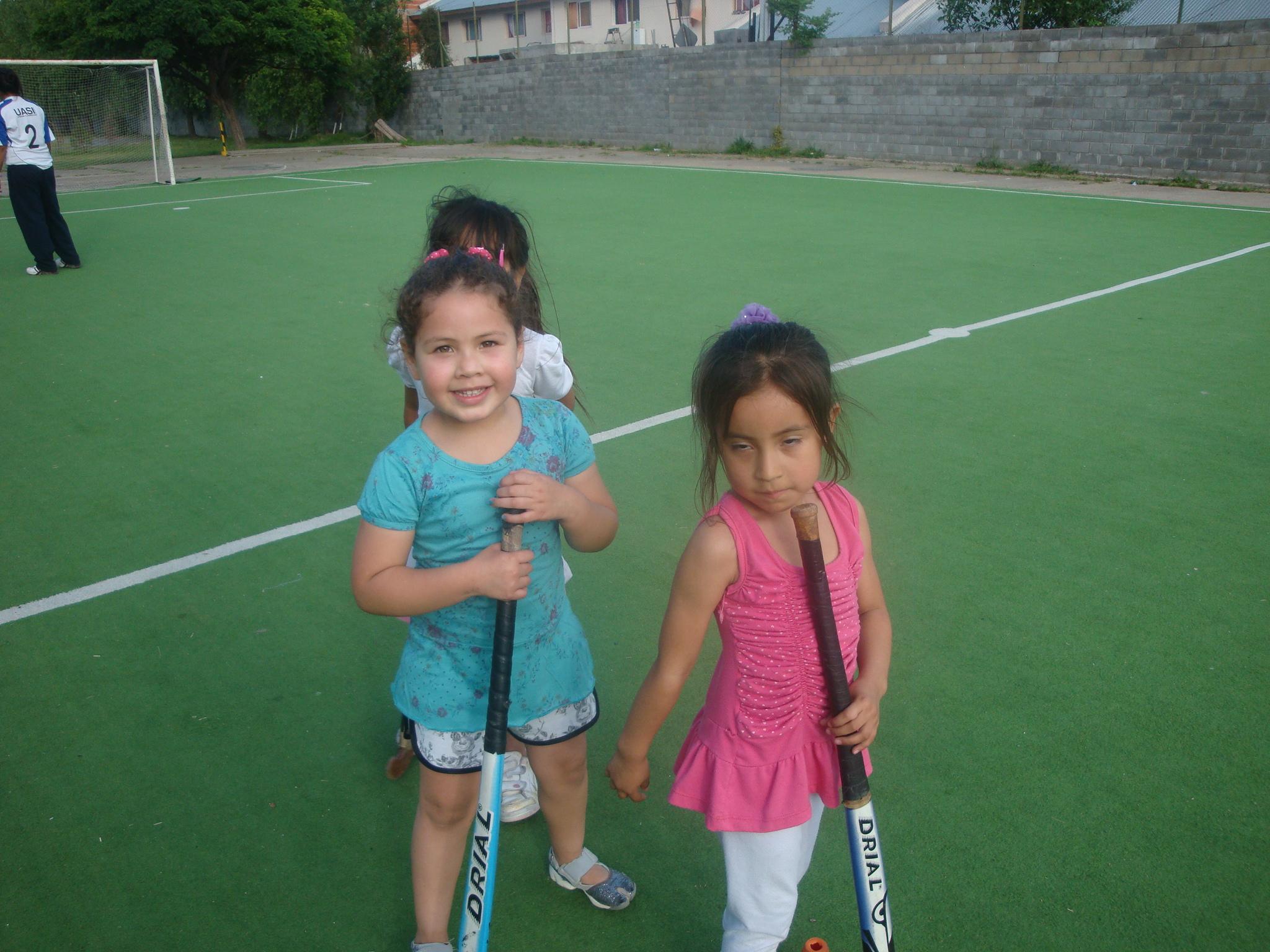 arg_bas_uasi_hockey_4