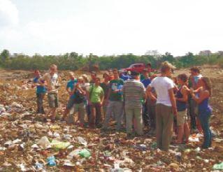 besichtigung_des_muellbergs_nahe_masaya_zt2010