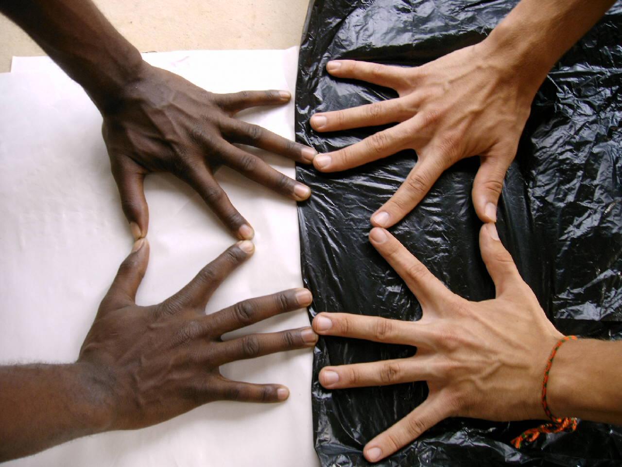 black__white_hands