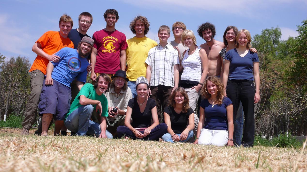 boli_team_beim_oat_in_cochabamba_04092007