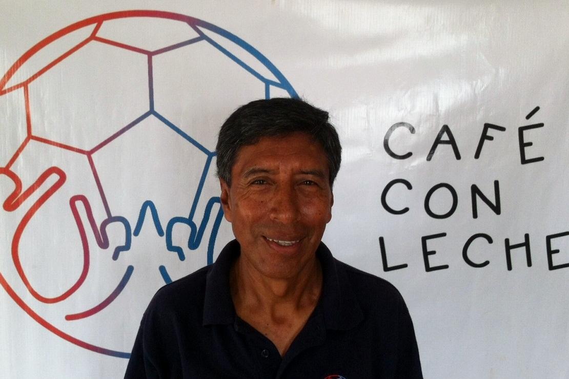 carlos-bild