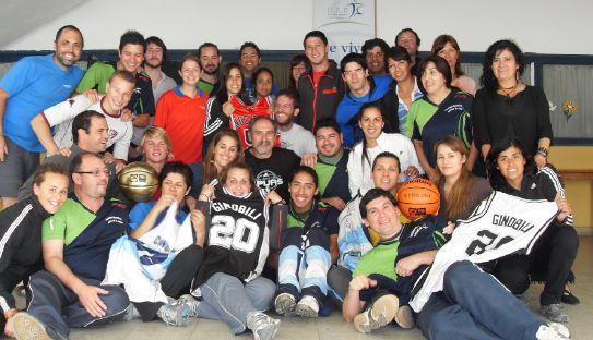 dadteam_deutsch_argentinischefreundschaft2010_1