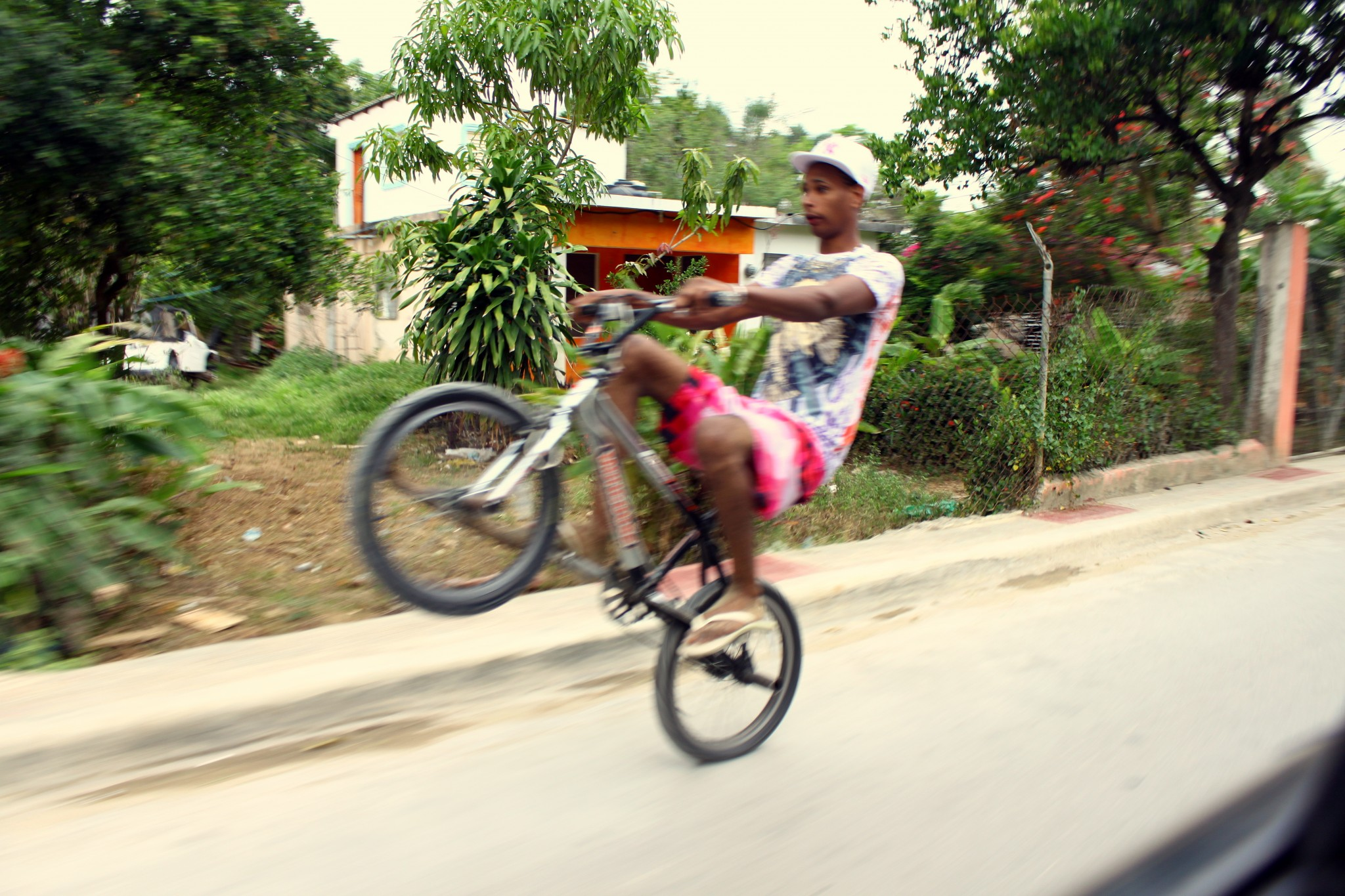 dom_nag_fahrradfahrer_20120408
