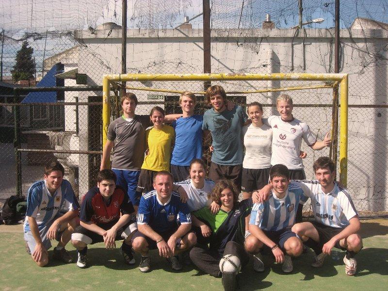 fussballentwicklungshilfe
