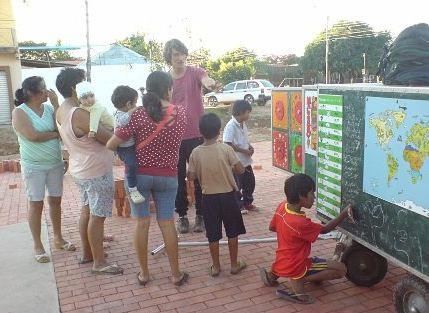mobile_schule_santa_cruz_20112012_ivo_iii