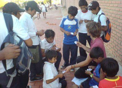 mobile_schule_santa_cruz_20112012_ivo_v