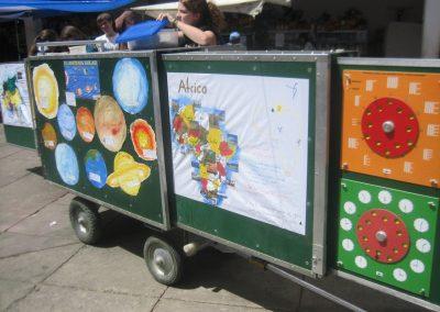 mobile_schule_weltworkshop