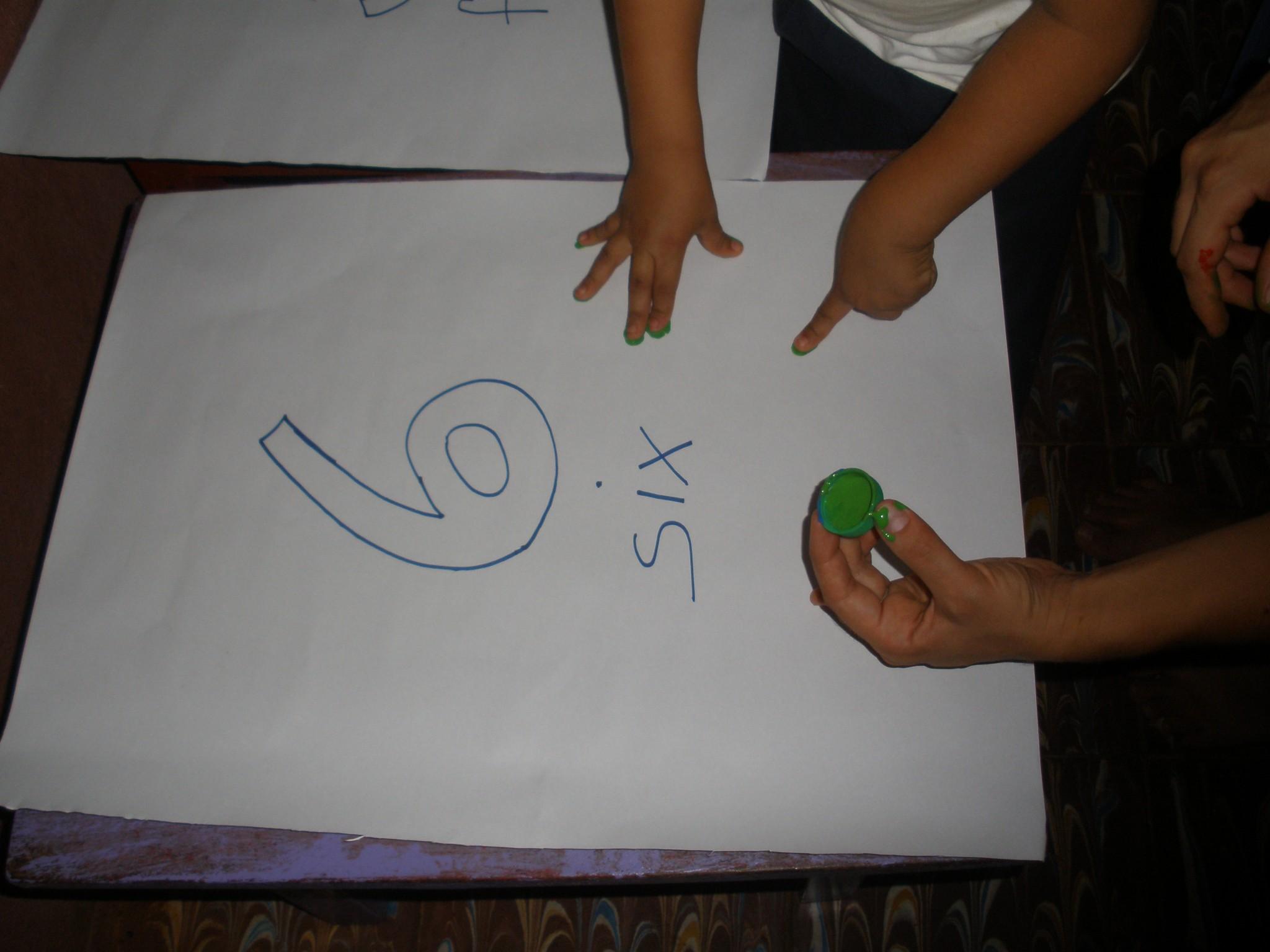 nic_nueemjac_englischunterrichtvorschule_2012