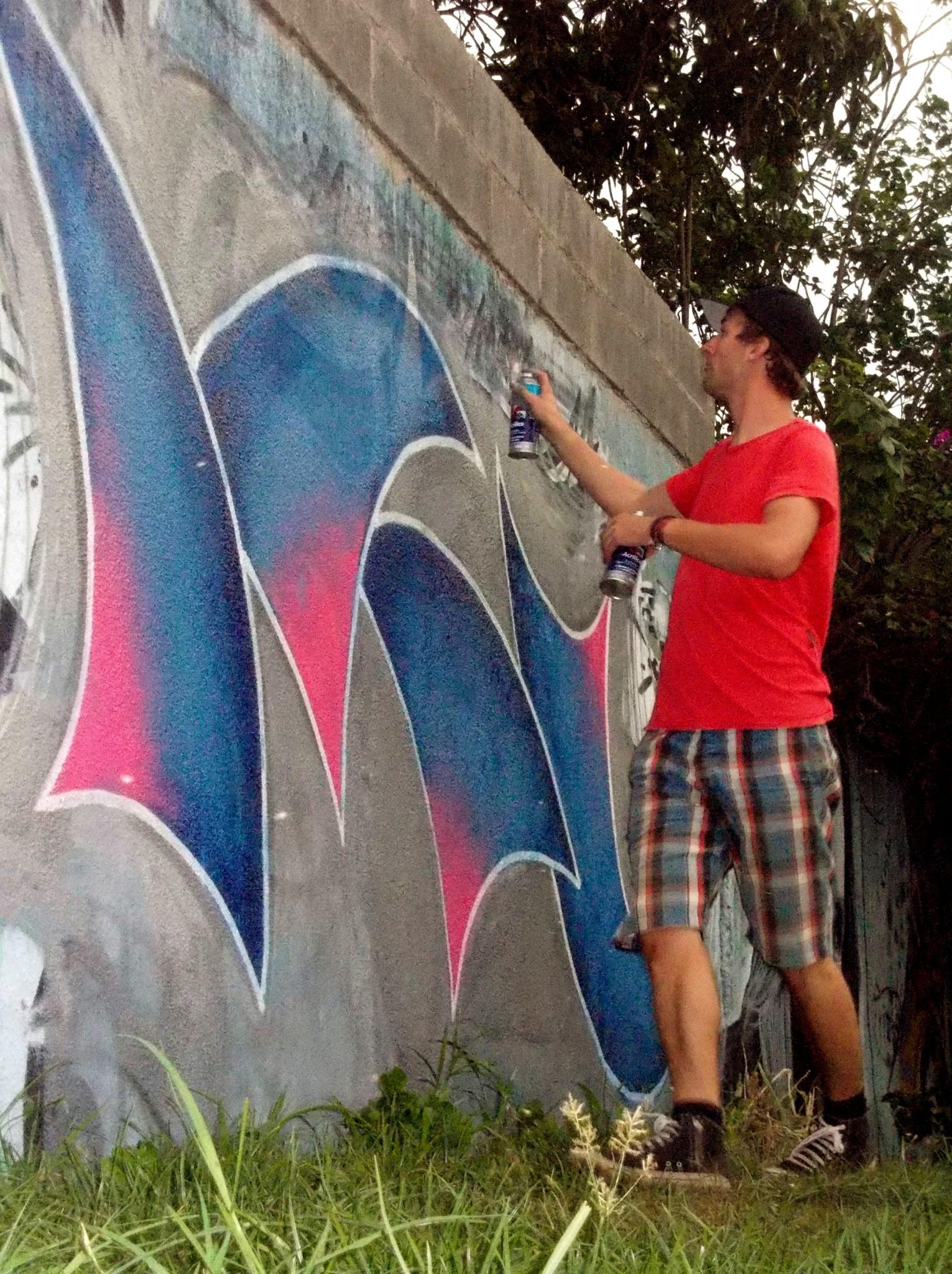 nic_mas_alexandermueller_graffiti_in_managua