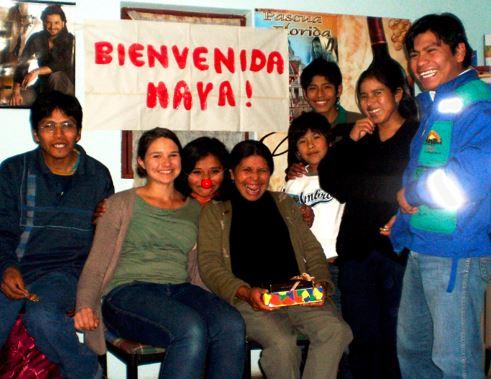 oat_boli_willkommen_maya_gastfamilie