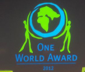 one_world_award_fuer_ng_2012