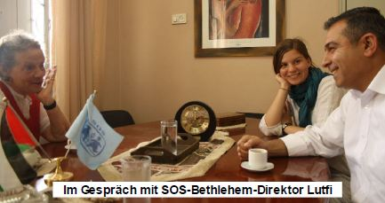 sos_partnerdialog_beim_zt