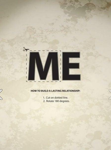vom_ego_me_zum_we_2012