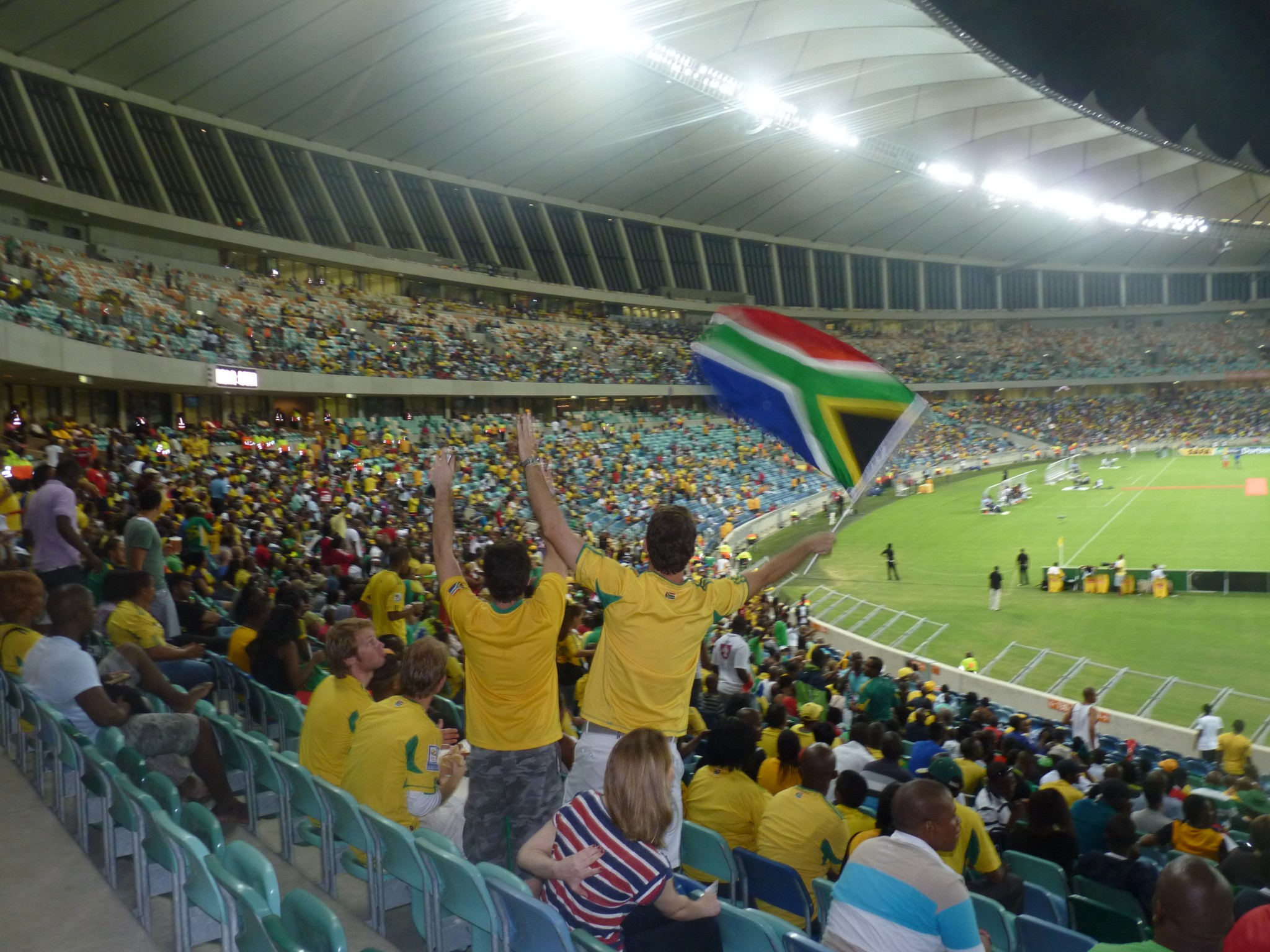 zaf_har_nelson_madiba_stadium_durban_2