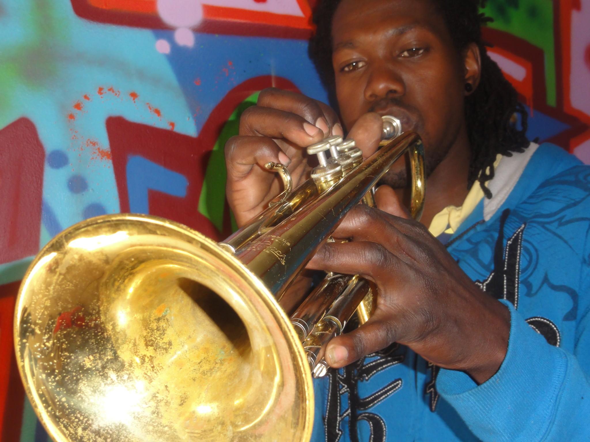 zaf_kny_sinethemba_felix_poggemann_trompete