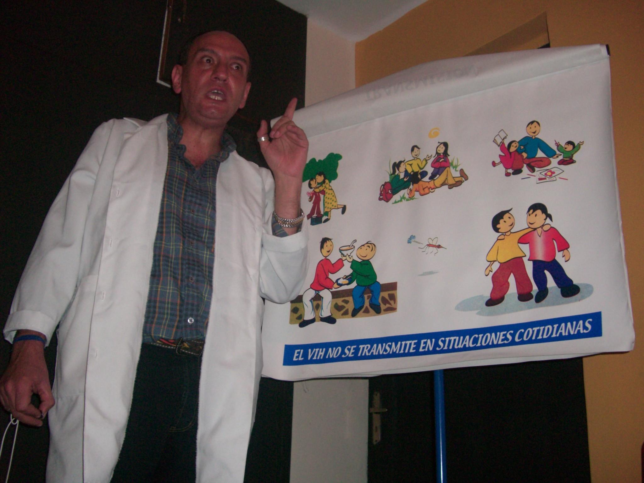 zt2007_cocha_doctores_de_alegria_cimg5810