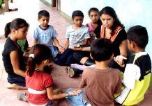 eva_mit_kids2012