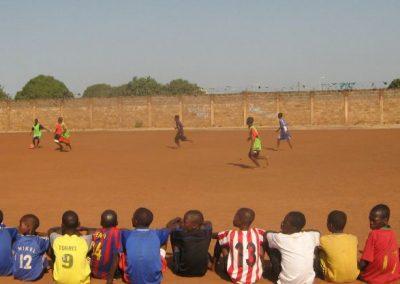 ghana_sport