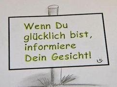glueck_motto_einstellung2012