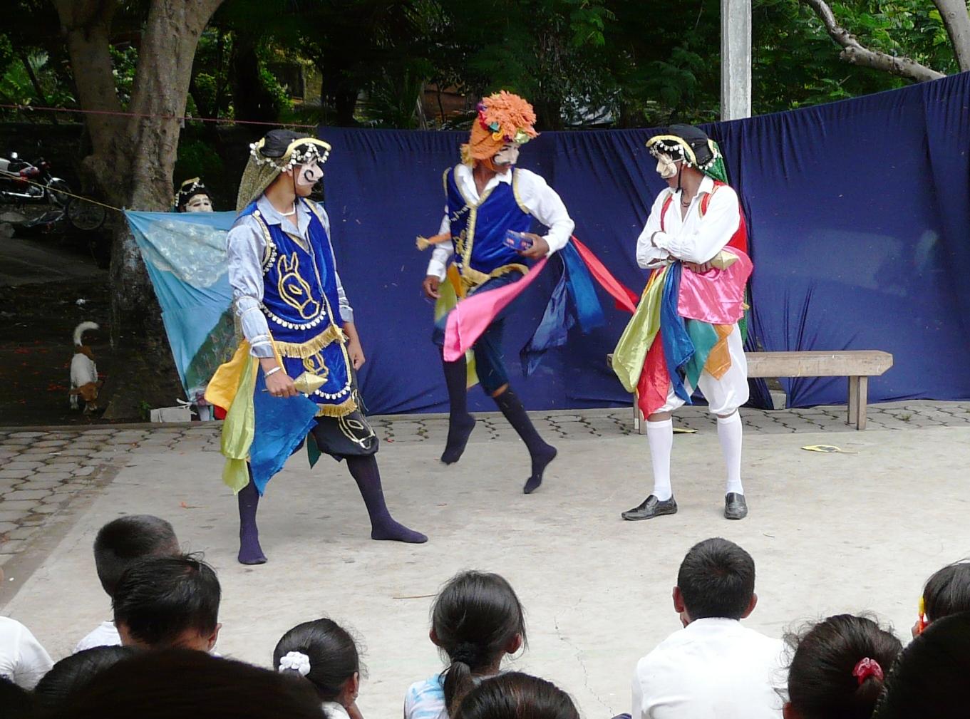 presenta_mejor_bailarin