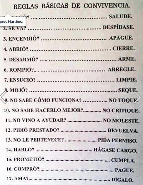reglas_de_convivencia
