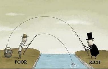 sozialkritik_cartoon